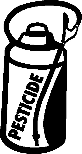 Safe Disposal Of Pesticides Recycle Torrance